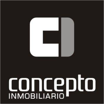 Logo de  Conceptoinmobiliario