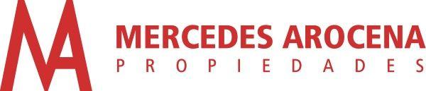 Logo de  Mercedes Arocena Propiedades