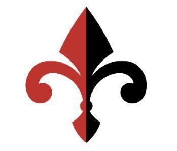 Logo de  Beto Inmobiliaria