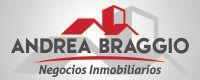 Logo de  Andrea Braggio Neg. Inmobiliarios