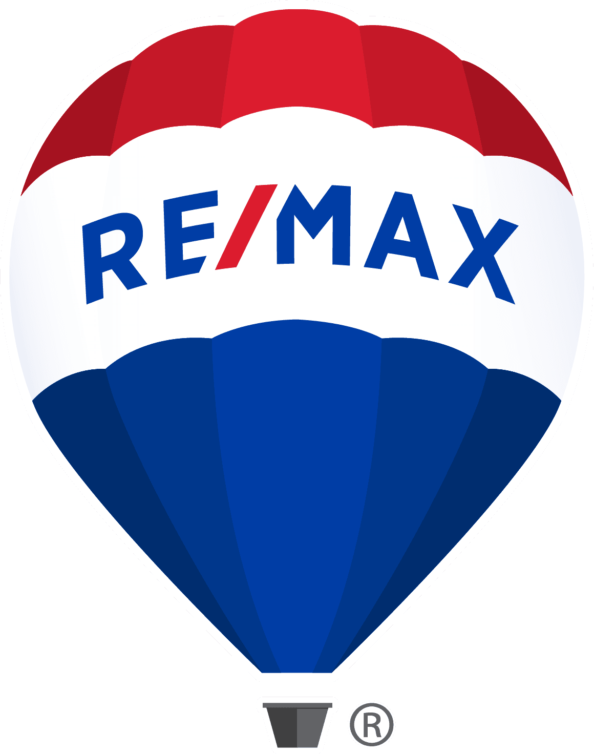 Logo de  Remax Unico