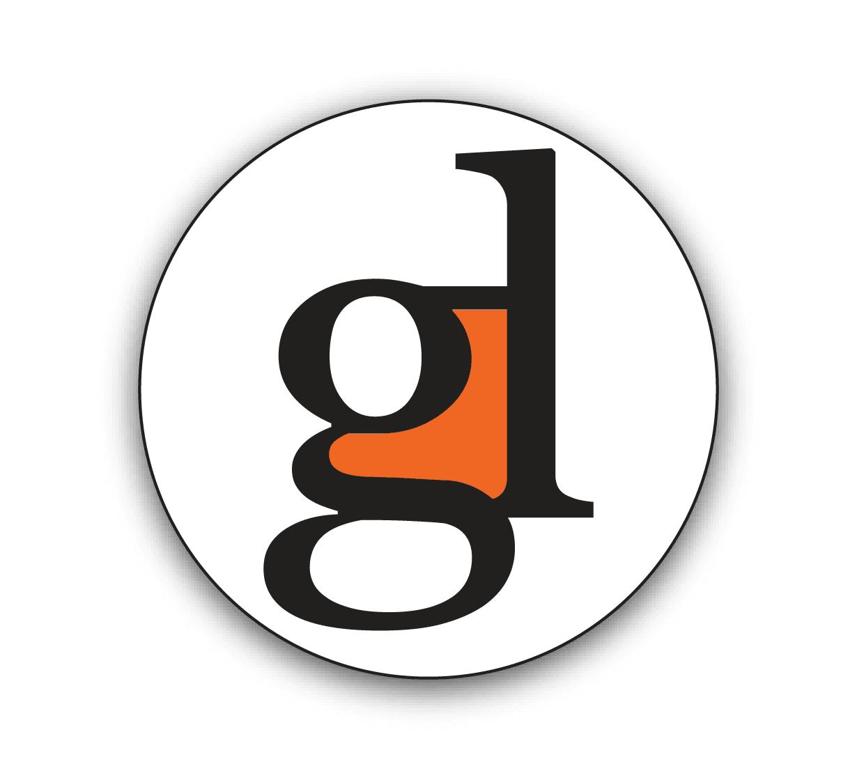 Logo de  Gutiérrez Larre