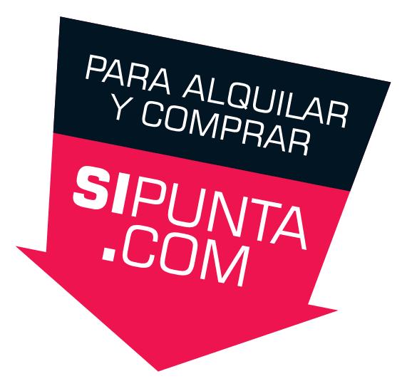 Logo de  Sipuntaserviciosinmobiliarios