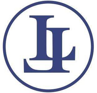Logo de  Lacal Pocitos