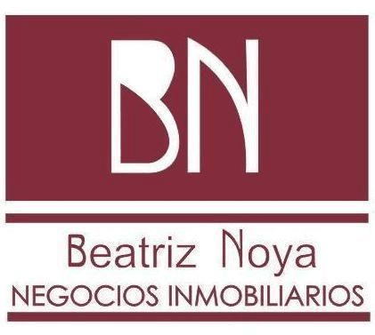 Logo de  Beatriz Noya Inmobiliaria