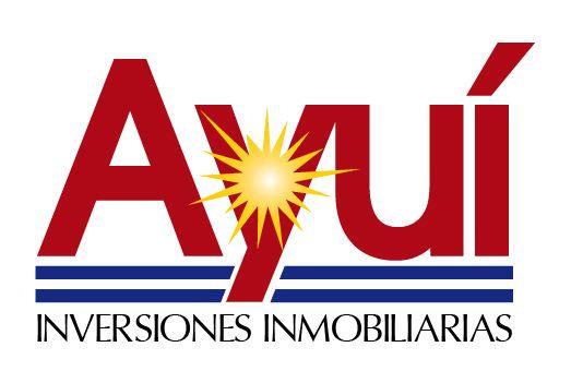 Logo de  Ayui Inversiones
