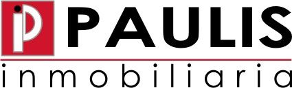 Logo de  Alvaropaulis