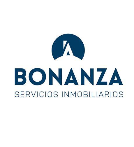 Logo de  Ibonanza
