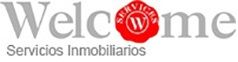 Logo de  Welcomeinmobiliaria