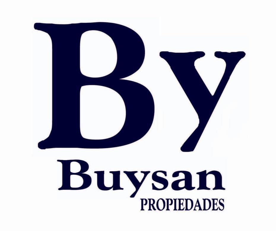 Logo de  Buysan Propiedades