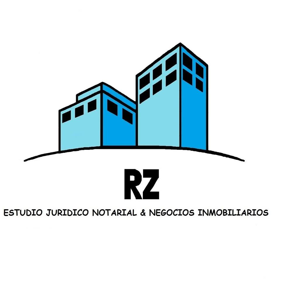 Logo de  Inmobiliaria Rz