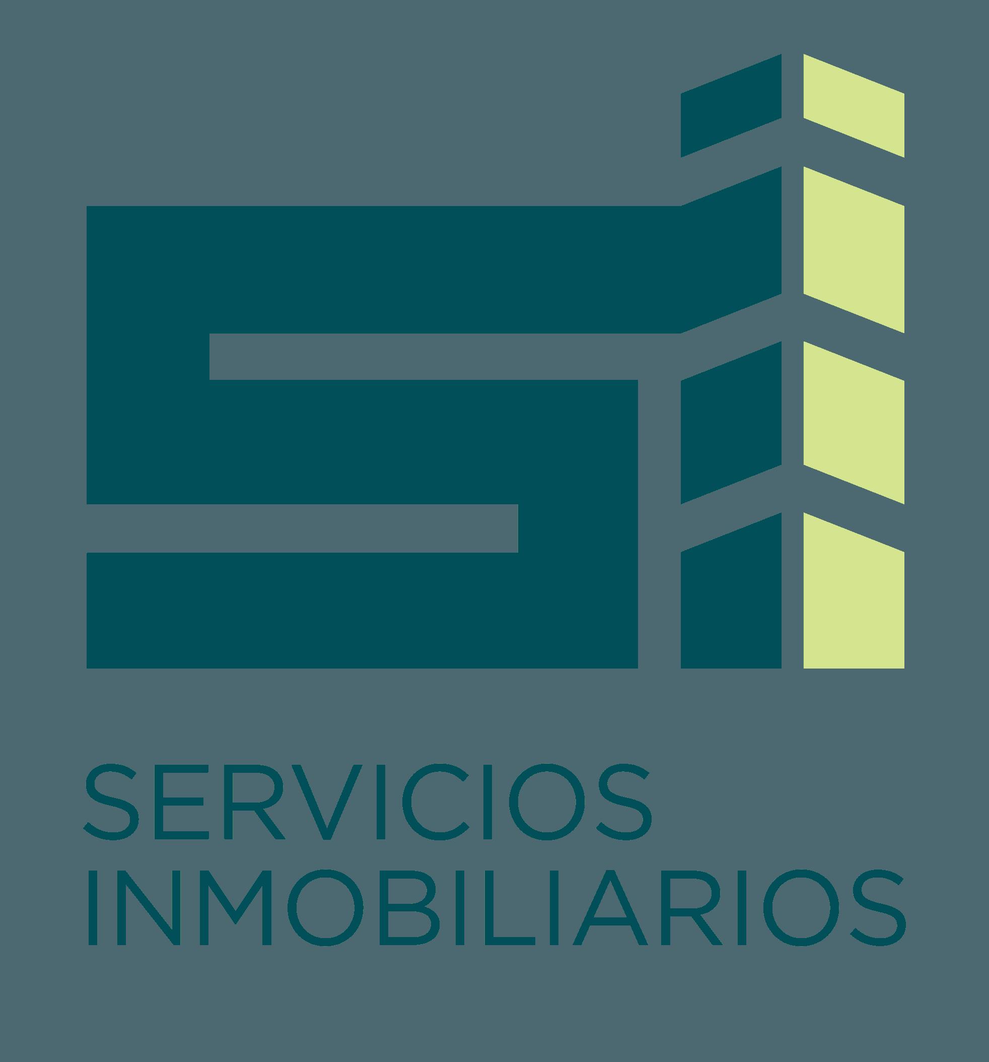 Logo de  Si Servicios Inmobiliarios