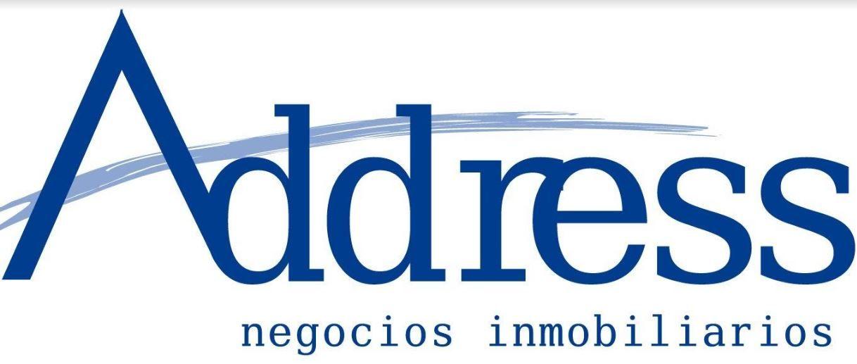 Logo de  Mariacarolinafratta