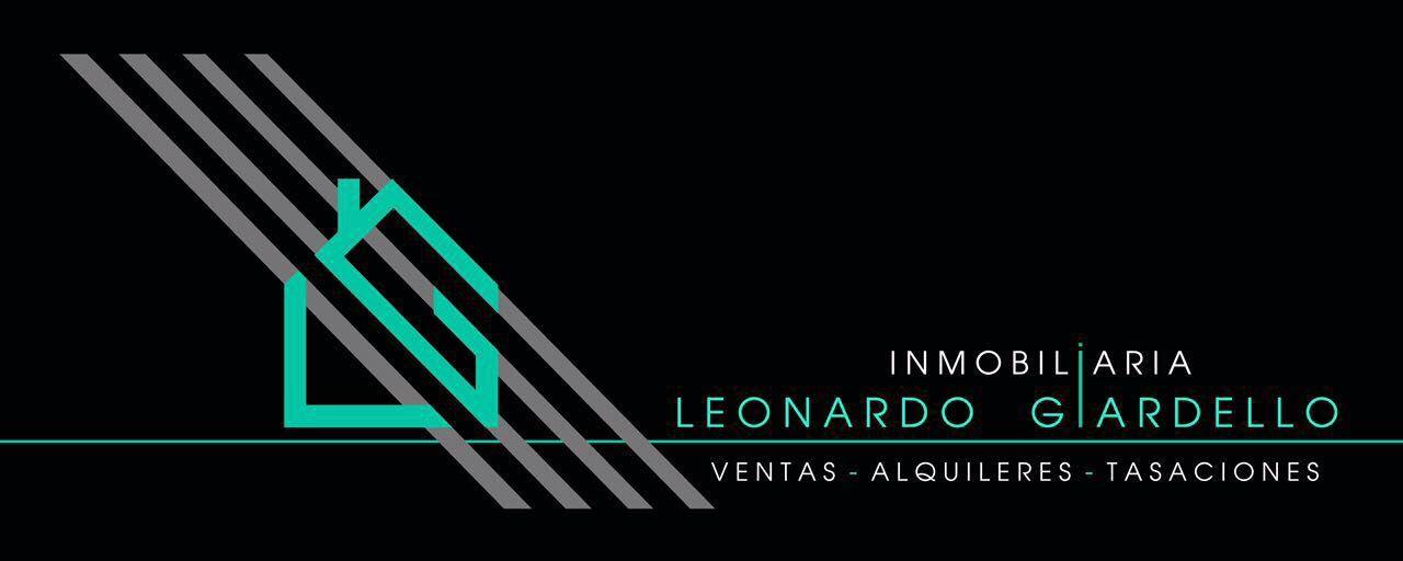 Logo de  Inmo Giardello