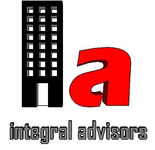 Logo de  Integral Advisors