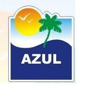 Logo de  Propiedadesazul
