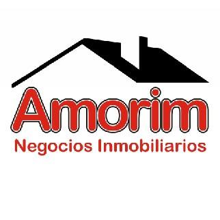 Logo de  Inmobiliaria Amorim