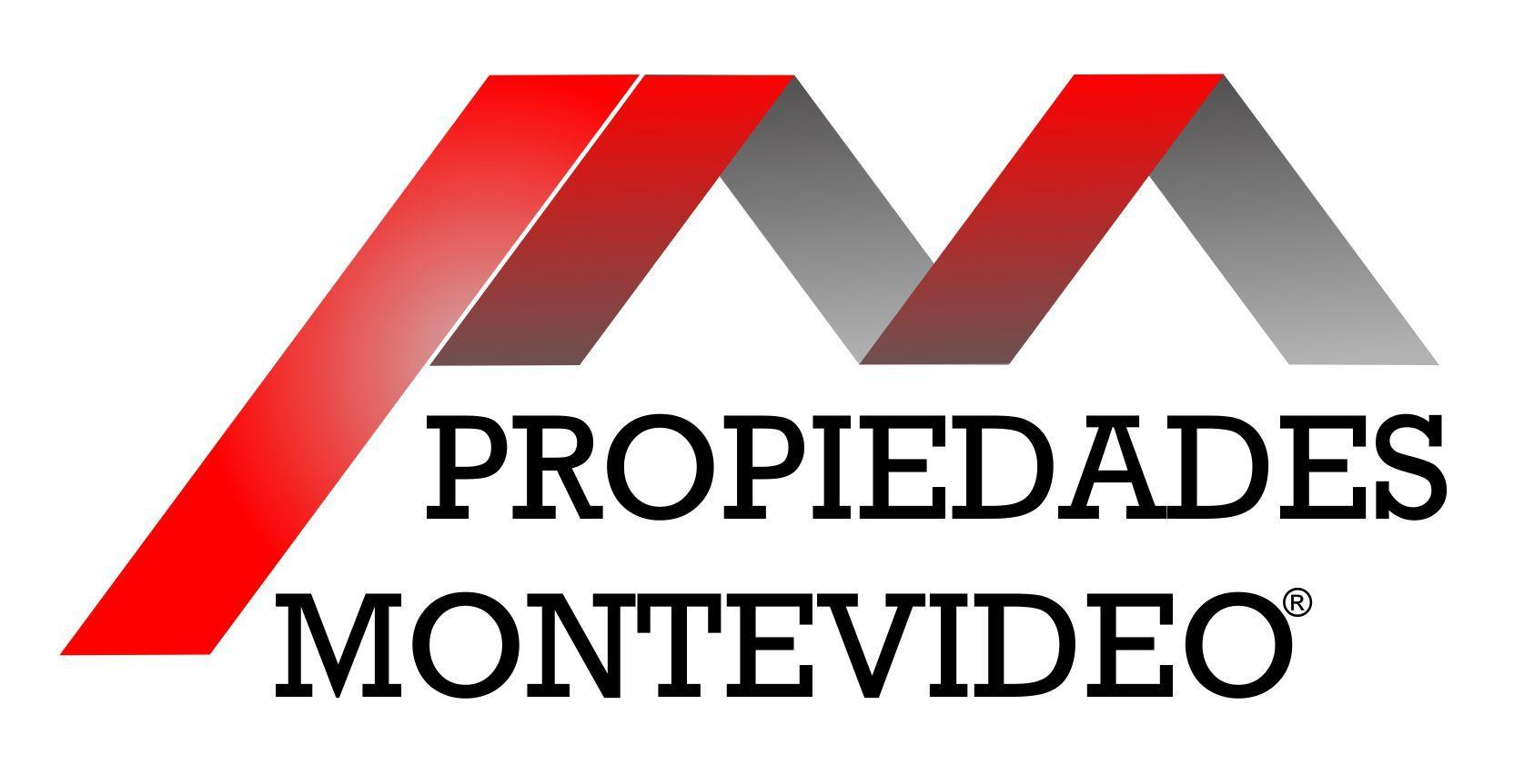 Logo de  Propiedadesmontevideo