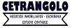 Logo de  Agustincetrangolo