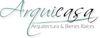 Logo de  Arquicasa2010