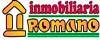 Logo de  Inmobiliaria Romano