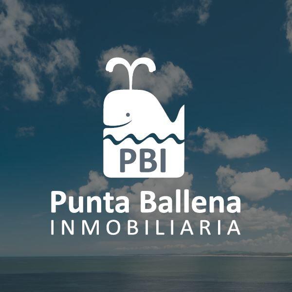 Logo de  Puntaballenainmobiliaria