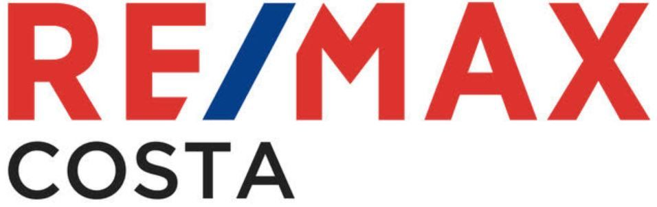 Logo de  Remax Costa