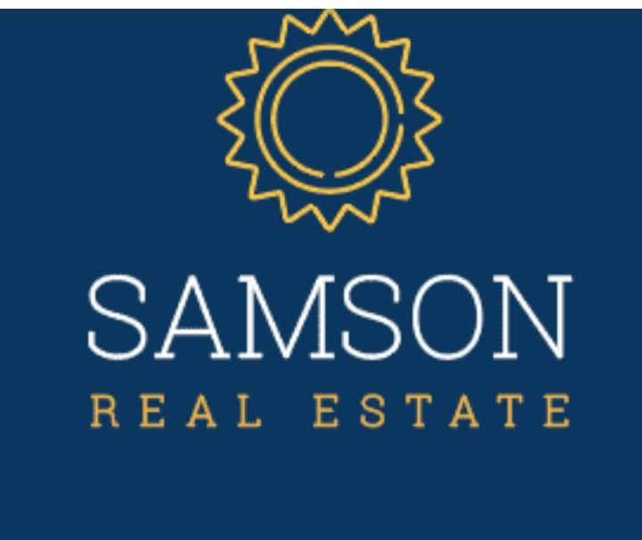 Logo de  Samsonrealestate