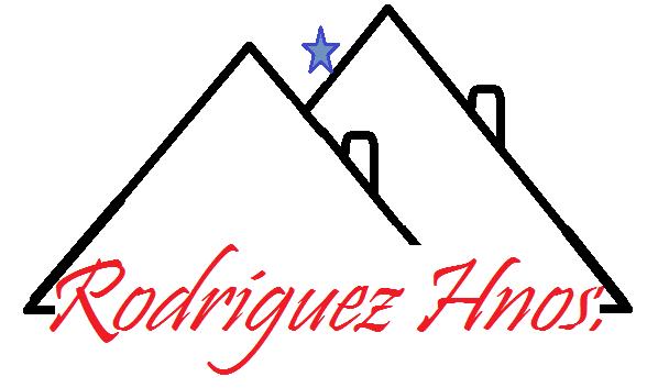 Logo de  Inmobiliaria Rodriguez Hnos