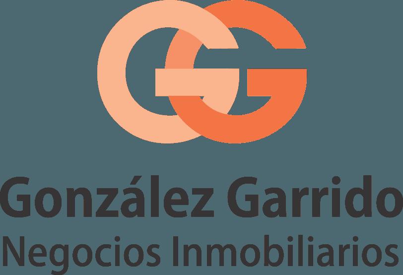 Logo de  Gonzalez Garrido