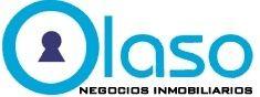 Logo de  Olaso Negocios Inmobiliarios