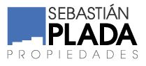 Logo de  Sebastian Plada