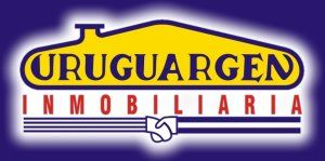 Logo de  Uruguargen
