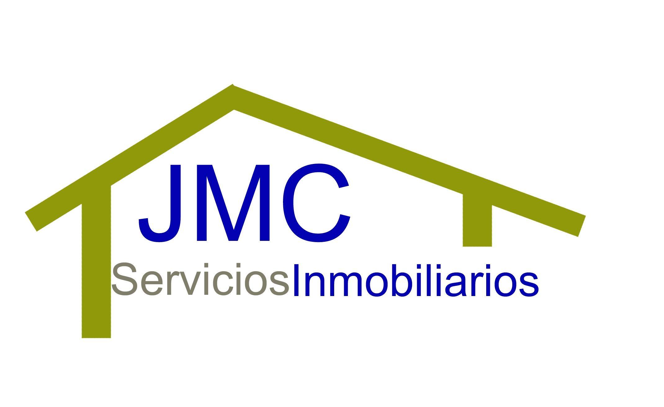 Logo de  Inmobiliaria Jmc