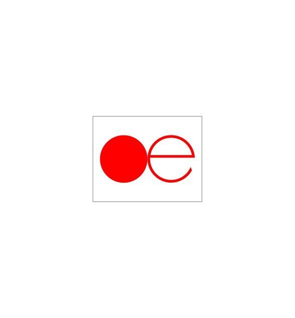 Logo de  Tuc Ivpuntoexclusivoca