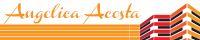 Logo de  Angelica