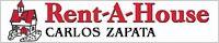 Logo de  Carlos Arturo