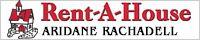Logo de  Aridane