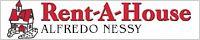 Logo de  Alfredo