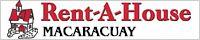 Logo de  Juana
