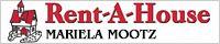 Logo de  Mariela