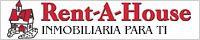 Logo de  Inmobiliaria Para Ti