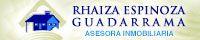 Logo de  Rhaiza
