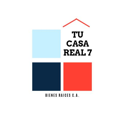 Logo de  Tucasareal7