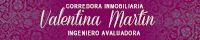 Logo de  Valentina
