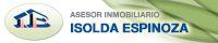 Logo de  Isolda