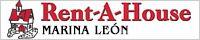 Logo de  Marina Aniram