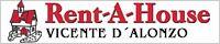 Logo de  Vicente Eduardo
