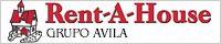 Logo de  Grupoavila Rah