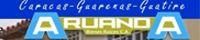 Logo de  Inversiones Aruanda